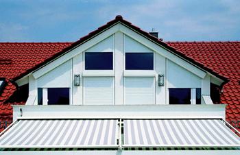 drexler fenster haust r service sonnenschutz insektenschutz reparaturen wartungen. Black Bedroom Furniture Sets. Home Design Ideas